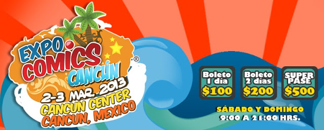 Expo_Comics_2013