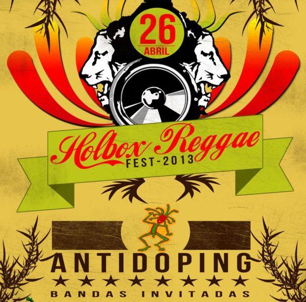 reggae-fest-holbox