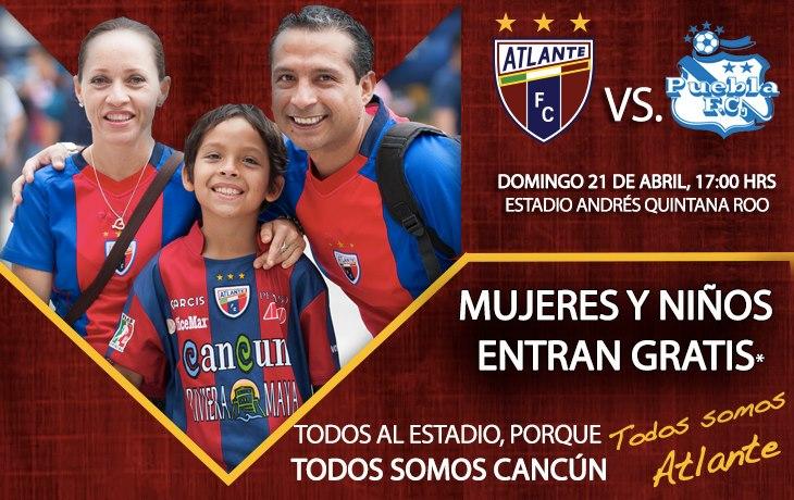 Atlante-Puebla-2013-cancun