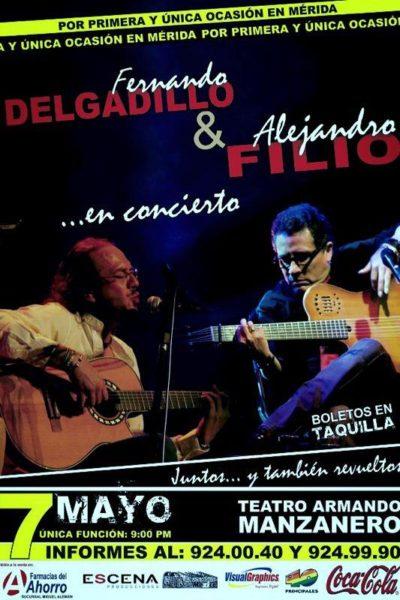 Fernando-delgadillo-merida-2013