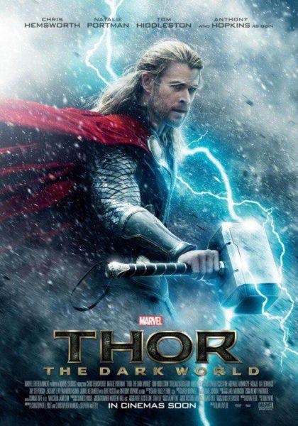 Thor-Dark-Word-2013