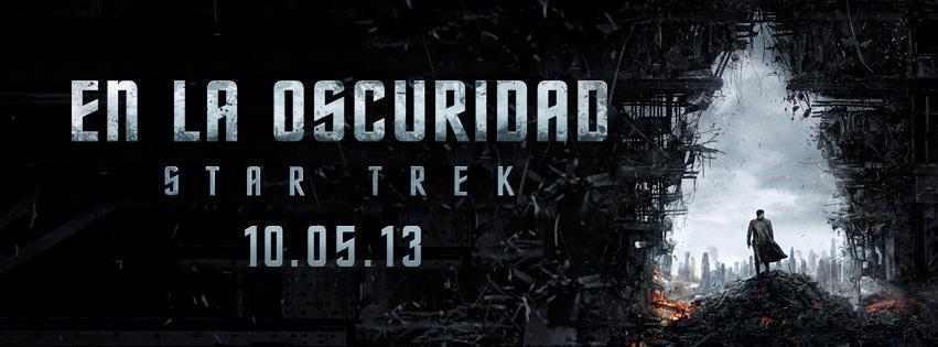 star-trek-2013-estreno-mayo