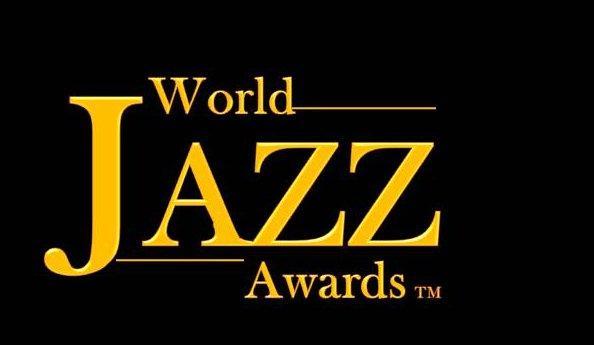 website-jazz-logo
