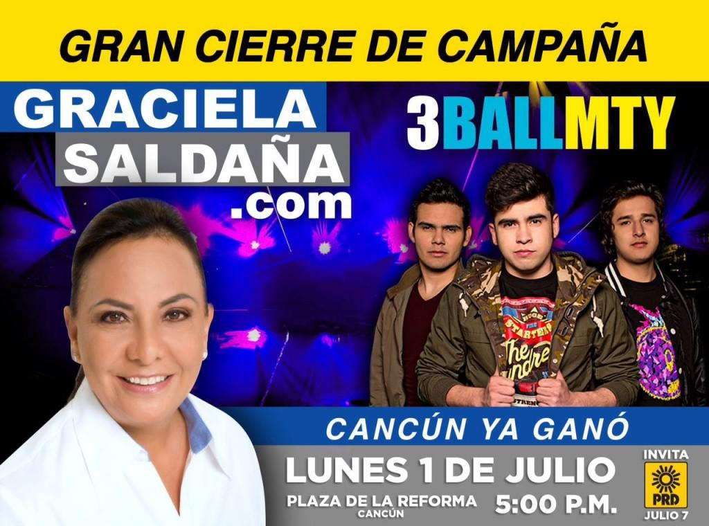 3ballmty-cancun-2013