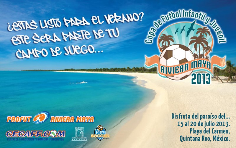 Copa-Riviera-Maya-2013