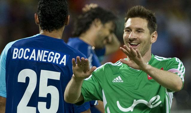 Lionel-Messi-Batalla-Estrellas-II