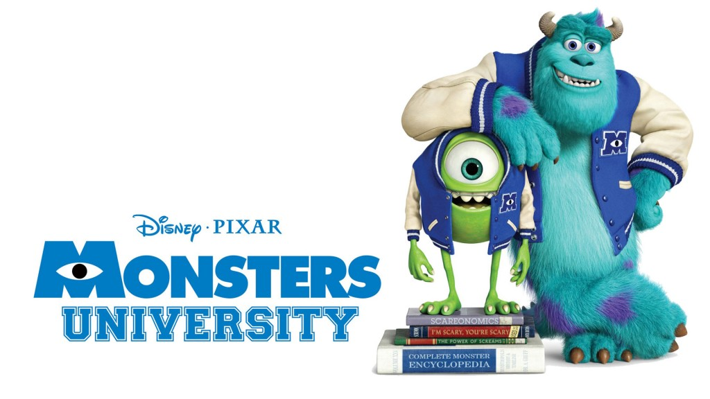 Monsters-University-estreno-junio