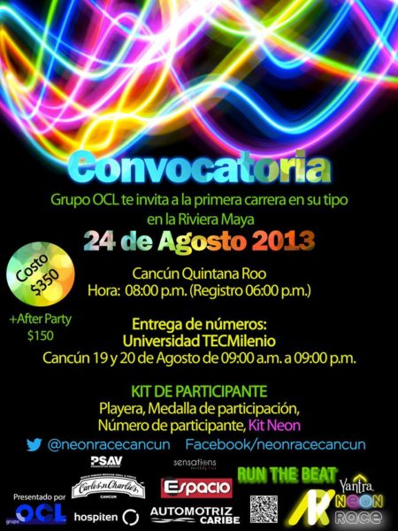 Neon-Race-Cancun-Agosto-2013