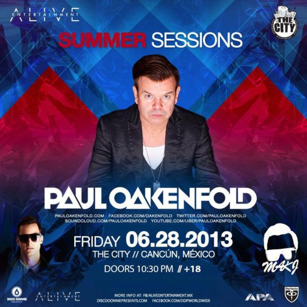 Paul-Oakenfold-Cancun-Junio