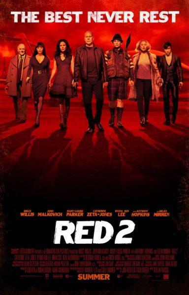 Red-2-Estreno-Mexico
