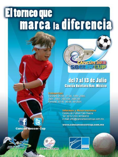 Soccer-Cup-Cancun-2013