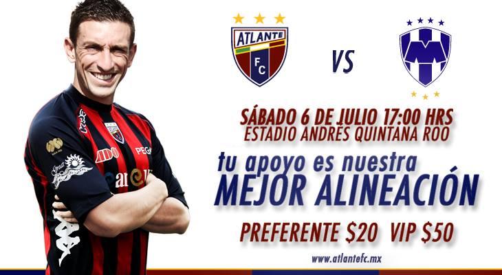 atlante-vs-monterrey-2013