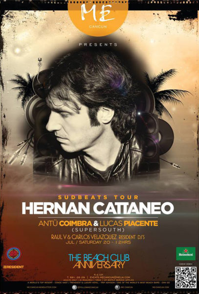 hernan-cattaneo-cancun-julio-2013