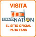 tout-minion-illumination-nation_MX