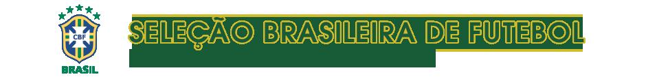 brasil-copa-confederaciones