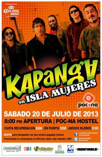 kapanga-isla-mujeres-2013