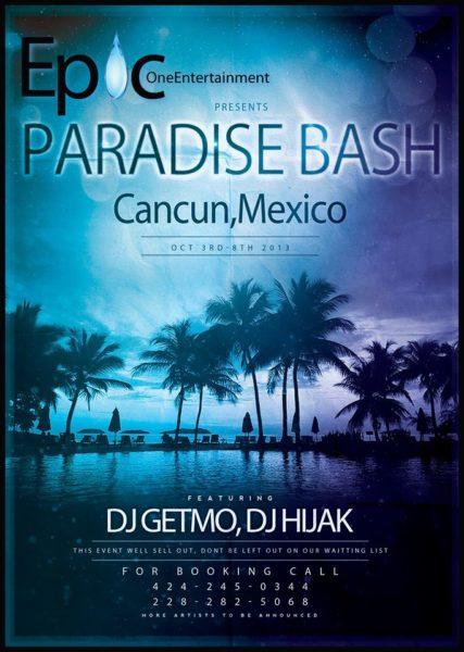 paradise_bash_cancun_2013