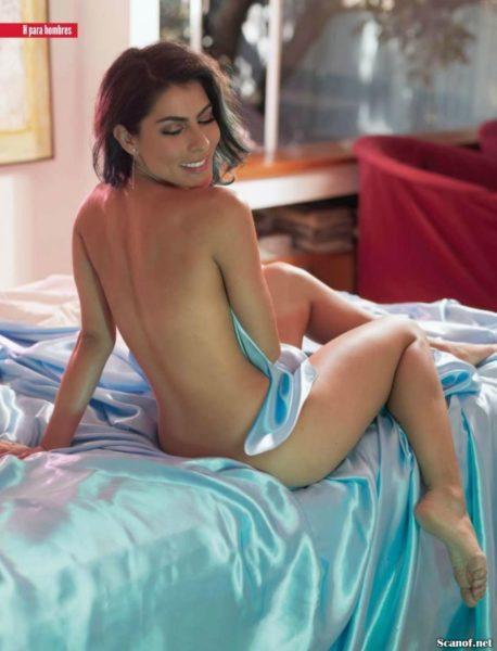 Videos y fotos Sexys (Vifosex): Regina Blandon