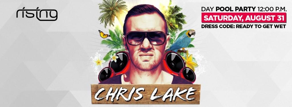cris-lake-cancun-2013