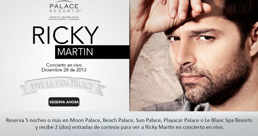 ricky-martin-diciembre-2013
