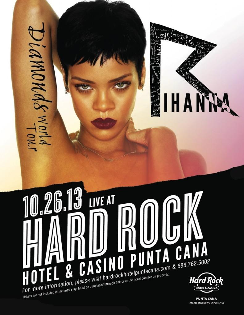 rihanna-hard-rock-hotel