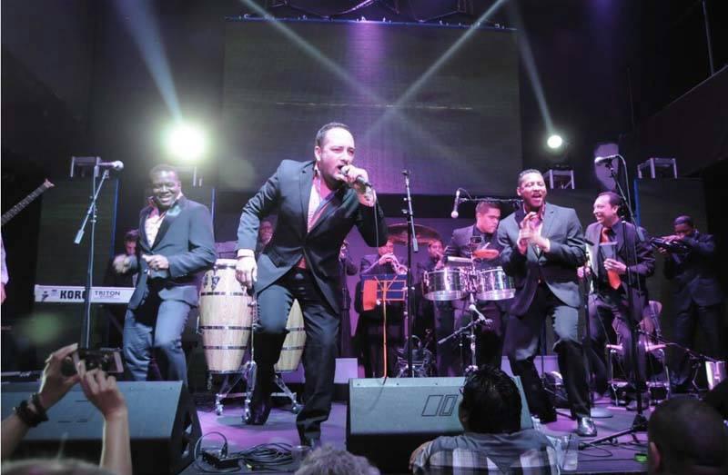 Cancun-15-de-septiembre-2013