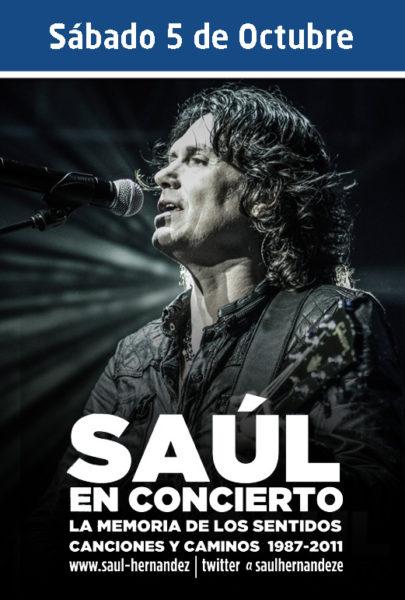 Saul-Hernandez-cancun-2013