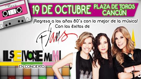 flans-cancun-2013