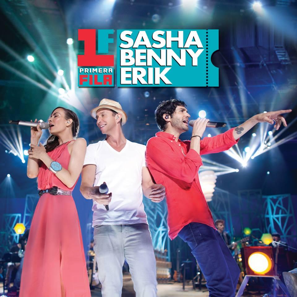 sasha-benny-erik-xmatkuil-2013