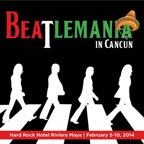 beatlemania-hard-rock-riviera-maya-2014