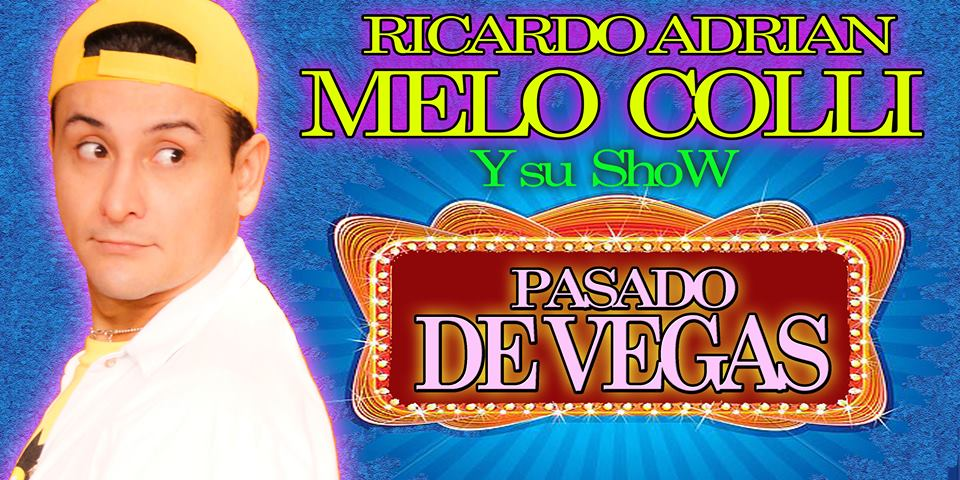 Melo-Colli-Cancun-2013