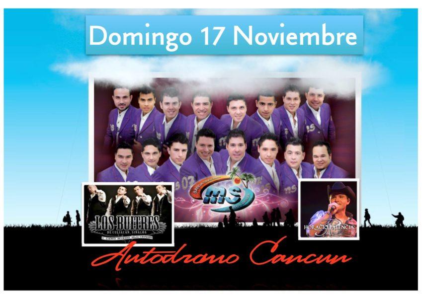 banda-ms-cancun-noviembre-2013