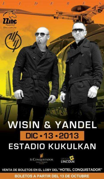wisin-yandel-merida-2013