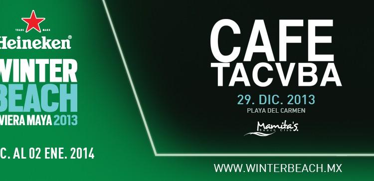 Cafe-Tacuba-Playa-del-carmen-2013