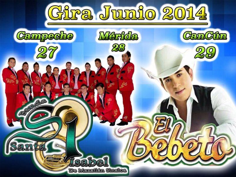 bebeto-cancun-2014