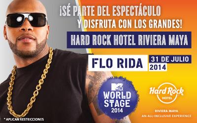 Flo_Rida_Hard_Rock_Hotel_Riviera_Maya_MTV
