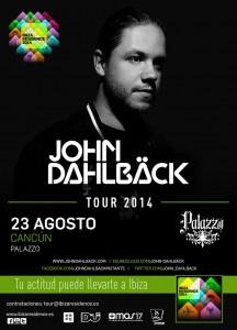 john-dahlback-cancun-2014