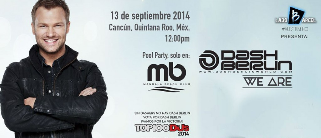pool-party-cancun