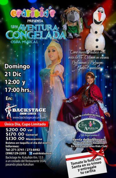 aventura-congelada-cancun-2014