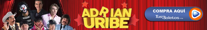 Adrian-Uribe-Cancun