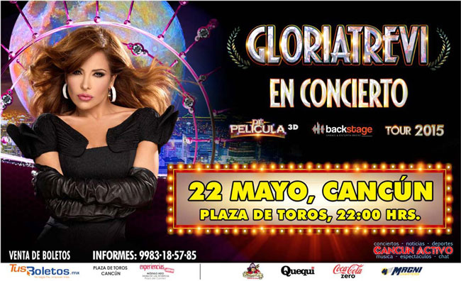gloria-trevi-cancun-2015