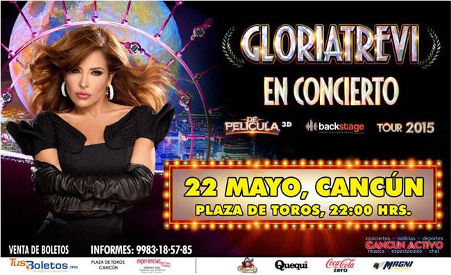 gloria-trevi-cancun-2015