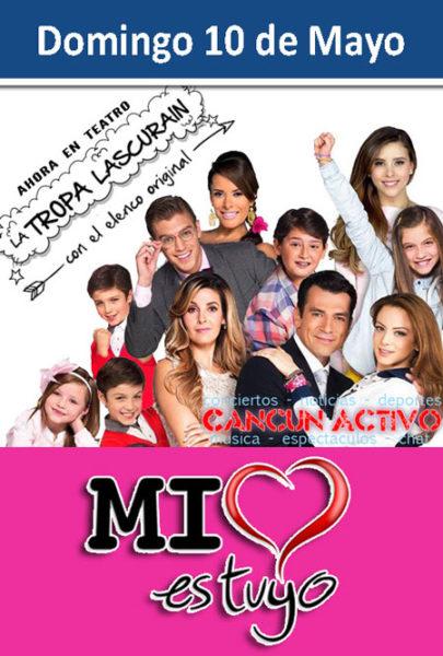 mi-corazon-es-tuyo-cancun-2015