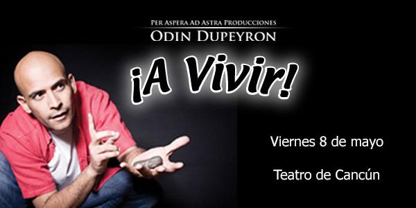 odin-dupeyron-cancun-2015