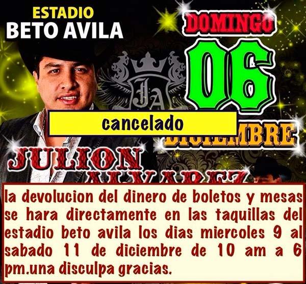 julion-alvarez-cancelado-cancun