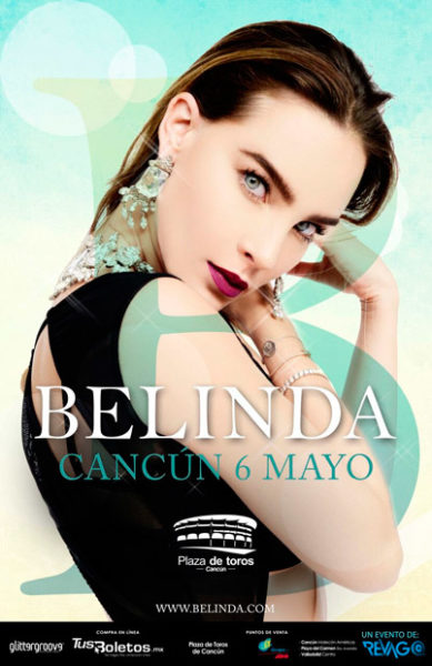 belinda-en-cancun