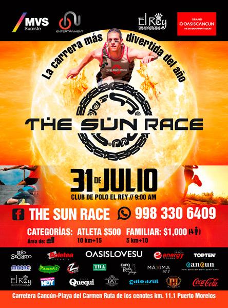 sun-race-cancun