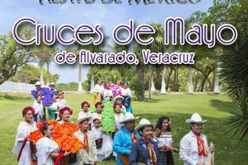 Veracruz en Cancún