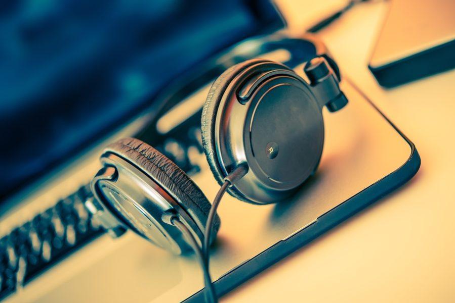 Radio Cancún En Vivo