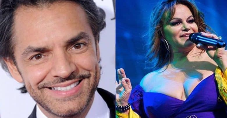 Eugenio-Derbez-Jenni Rivera